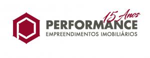 Performance Empreendimentos Imobiliários