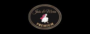 João & Maria Premium Ipanema