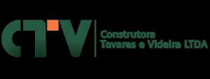 Construtora Tavares e Videira
